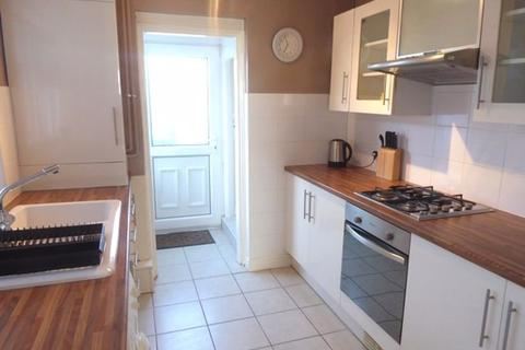 2 bedroom terraced house to rent - 18 Hastings Street, Walney Island