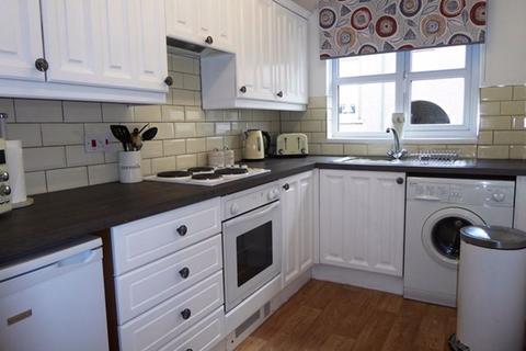 2 bedroom apartment to rent - 2 Beckside Court, Ulverston