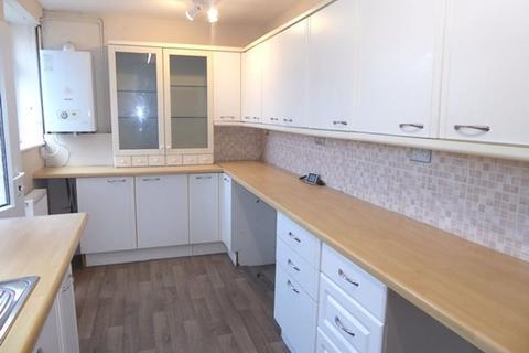 2 bedroom terraced house to rent - 14 Hastings Street, Walney Island