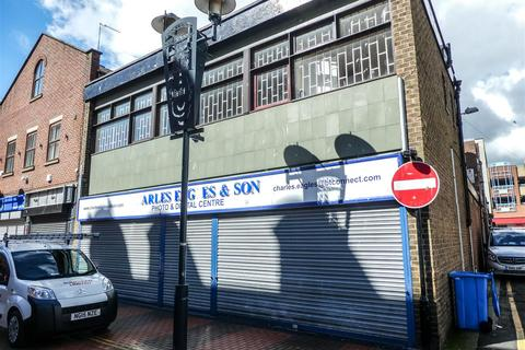 Property to rent - Maritime Street, Sunderland