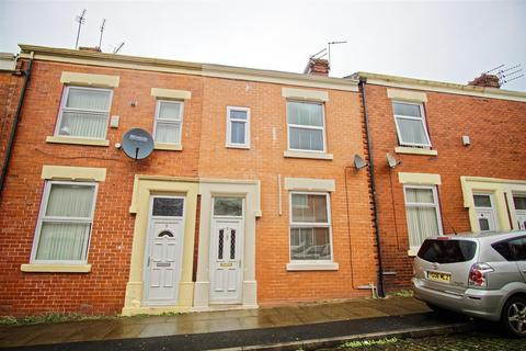 3 bedroom terraced house for sale - 3-Bed Terraced House for Sale on Bullfinch Street, Preston