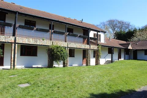 1 bedroom cottage to rent - Woodland Cottage , Rudstone Walk, South Cave, Brough