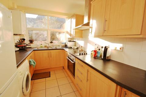 4 bedroom house share to rent - Wilkinson Avenue, NG9 - UON