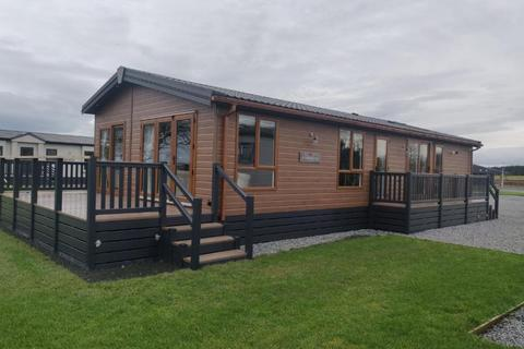 3 bedroom house for sale - Royal Arch Riverside Park, Dowie Burn, Laurencekirk