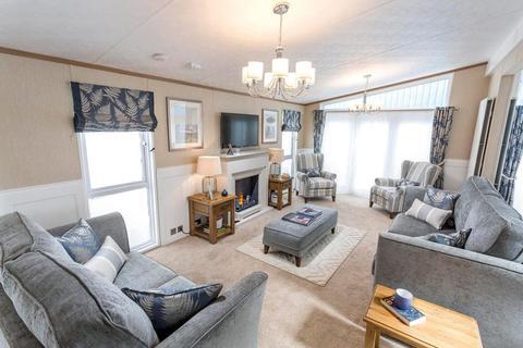 2 bedroom house for sale - Royal Arch Riverside Park, Dowie Burn, Laurencekirk