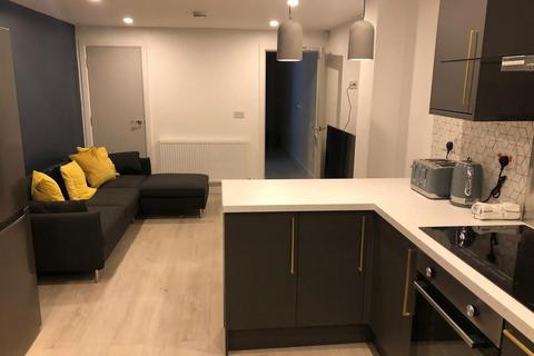 5 bedroom house share for sale - Dean Street, Coventry