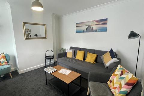 3 bedroom terraced house to rent - Waverley Drive, Bedlington