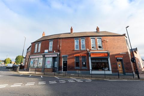 2 bedroom flat to rent - Fulwell Road, Fulwell, Sunderland