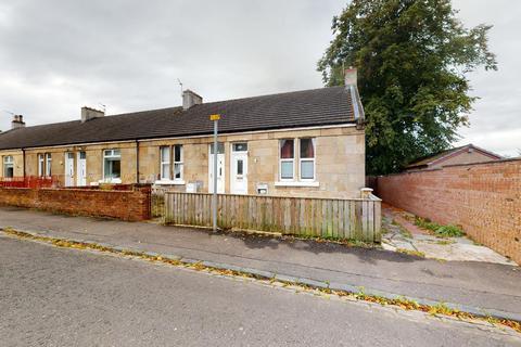 1 bedroom semi-detached bungalow for sale - East Hamilton Street, Wishaw