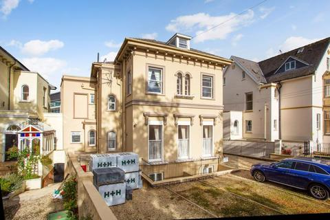 2 bedroom apartment for sale - St. Georges Road, Cheltenham