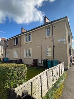 2 bedroom flat to rent - Stenton Crescent, Wishaw