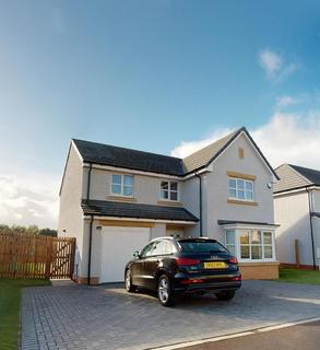 4 bedroom detached house to rent - Pailis Crescent, Bothwell, Glasgow