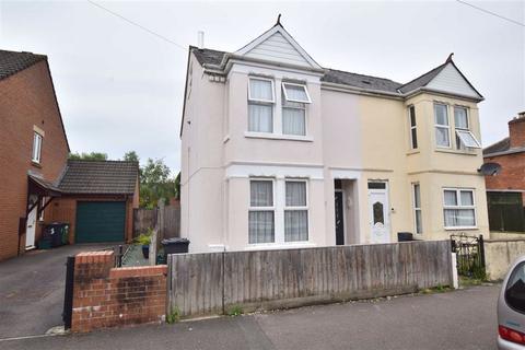 3 bedroom semi-detached house for sale - Wilton Road, Gloucester