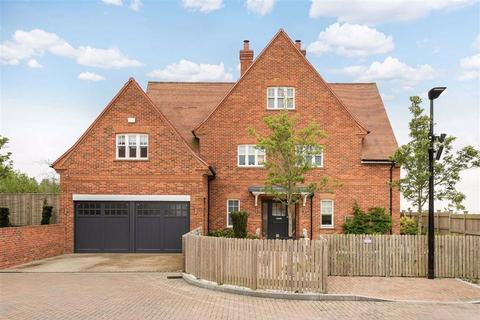 6 bedroom detached house to rent - Wood Farm Close, Stanmore, Middlesex