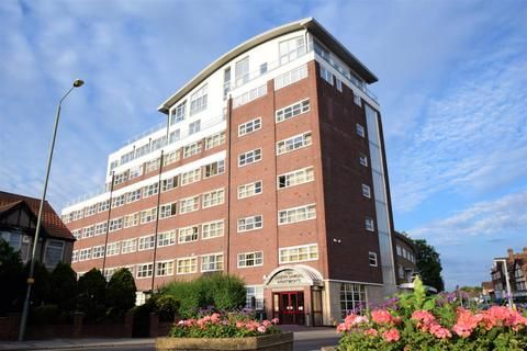 2 bedroom flat for sale - 160 Croydon Road, Beckenham