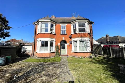 1 bedroom flat to rent - Rayleigh Road, Benfleet
