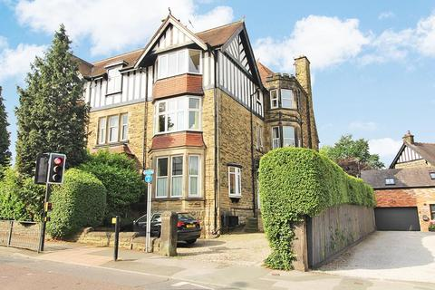 2 bedroom flat to rent - Leeds Road, Harrogate