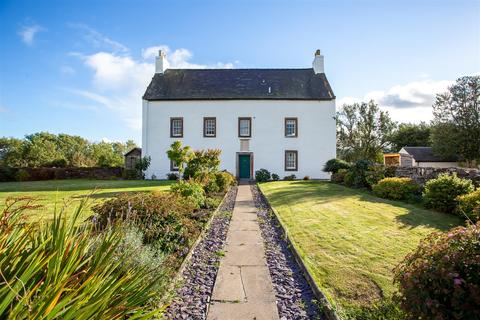 5 bedroom house for sale - Kirkton Of Mailer Road, Craigend, Perth