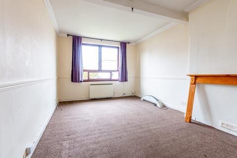 2 bedroom flat to rent - Prestonfield Road Edinburgh EH16 5EL United Kingdom