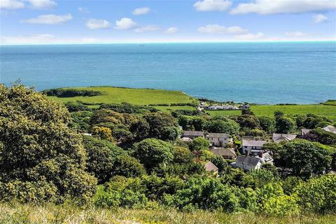 5 bedroom detached house for sale - Spindlers Road, Ventnor, Isle of Wight