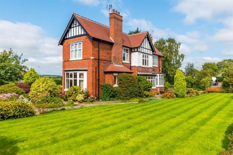 5 bedroom detached house for sale - Wrenbury Crescent, Cookridge, LS16