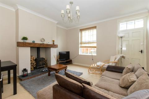 2 bedroom terraced house to rent - Paradise Grove, Horsforth, Leeds LS18 4RN