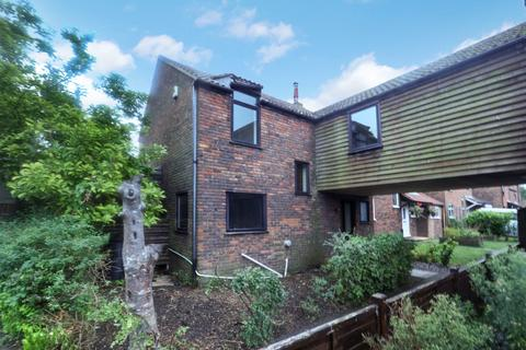4 bedroom detached house for sale - The Moorings, Conyer, Sittingbourne, Kent, ME9