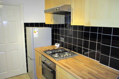 2 bedroom flat to rent - Beaumont Road, Middlesbrough TS3