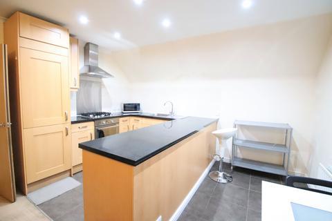2 bedroom flat to rent - London Road, Croydon CR0