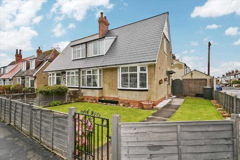 2 bedroom semi-detached house for sale - King Edwards Drive, Harrogate