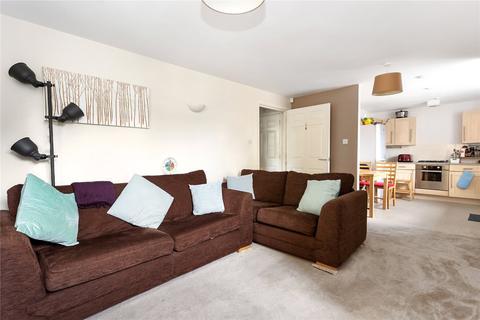 2 bedroom apartment for sale - Brooklands Court, 460 Wandsworth Road, Clapham, SW8
