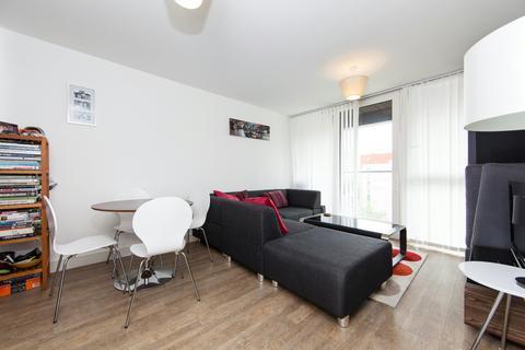 1 bedroom apartment to rent - Greenland Place, Mandara Place, Deptford SE8