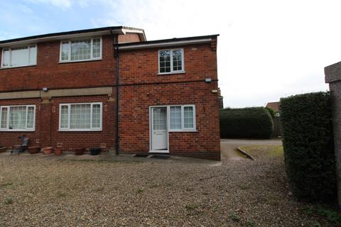 2 bedroom house for sale - Woodhall Way, Woodhall Way, Beverley