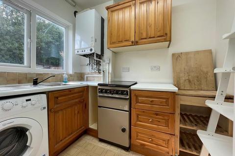 1 bedroom flat to rent - Woodland Rise, London, N10 3UJ