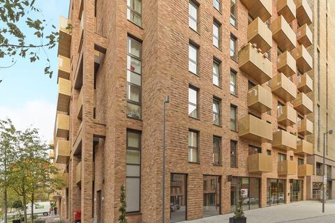 2 bedroom apartment for sale - Malmo Tower, Greenland Place, Surrey Quays SE8