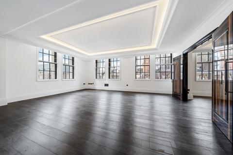 3 bedroom flat to rent - Whitehall Place, London. SW1A