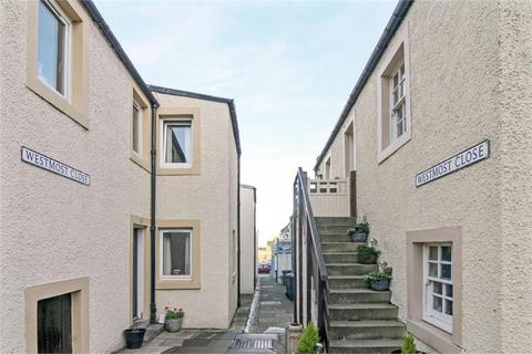 3 bedroom terraced house to rent - Westmost Close, Edinburgh EH6
