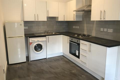 1 bedroom flat to rent - Junction Road, London N19