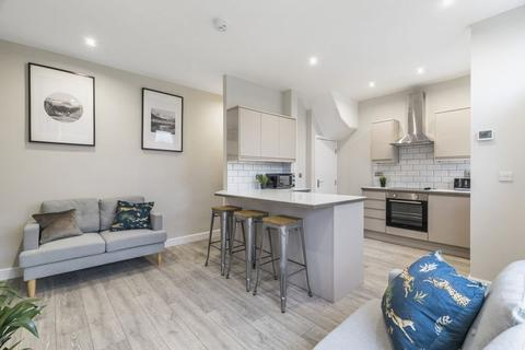 5 bedroom house to rent - Winfield Place, Leeds
