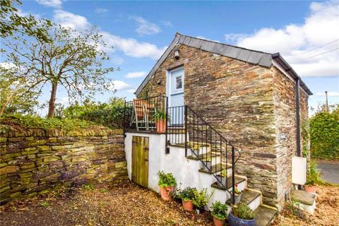 1 bedroom detached house to rent - St Issey, Wadebridge