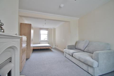 1 bedroom flat to rent - Room One 11 Milton Place, Gravesend, Kent