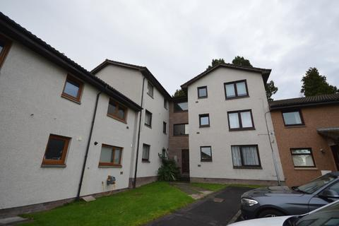 1 bedroom flat to rent - Dunkeld Place, West End, Dundee, DD2