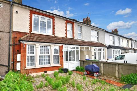 1 bedroom ground floor flat for sale - Upper Wickham Lane, Welling, Kent