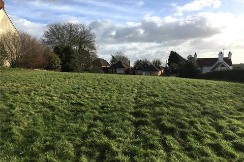 Land for sale - Adjacent to 69 Gidley Way, Horspath, Oxford, OX33