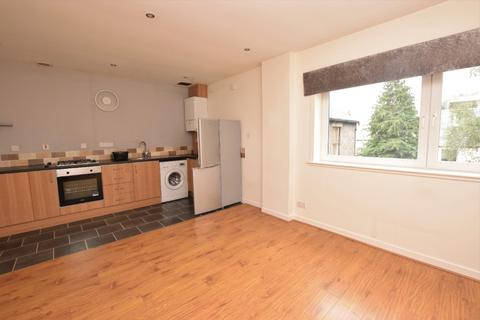 1 bedroom apartment to rent - Young Street, Wishaw, North Lanarkshire, ML2 8HJ