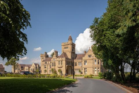 2 bedroom flat for sale - Hatton, Warwick, Warwickshire, CV35