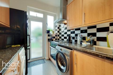 3 bedroom terraced house for sale - Fieldend Road, London