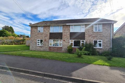 2 bedroom flat to rent - Wilkinson Close, Wylde Green, Sutton Coldfield, B73