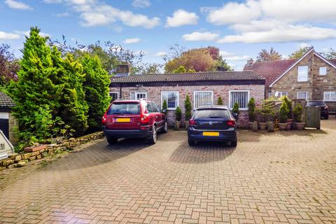 3 bedroom bungalow for sale - Streetgate Park, Sunniside, Newcastle upon Tyne, Tyne and Wear, NE16 5LE