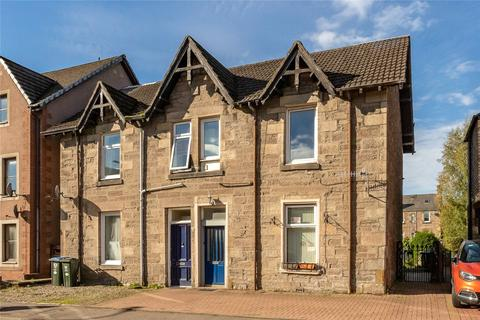 2 bedroom apartment for sale - 17A Priory Place, Perth, PH2